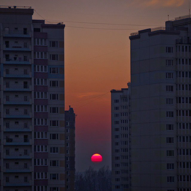 shuravenkov-sergey-01