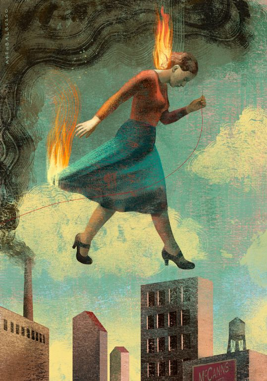 anna-and-elena-balbusso-02