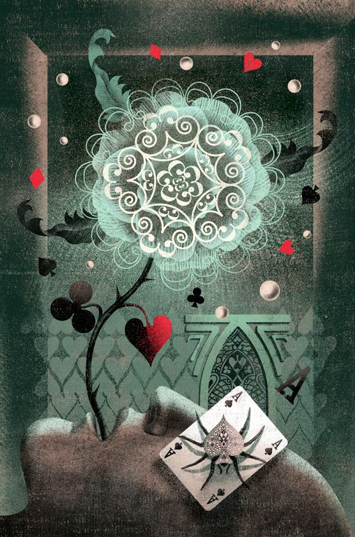 anna-and-elena-balbusso-04