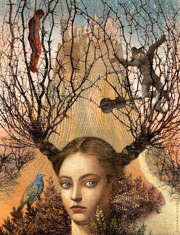 anna-and-elena-balbusso-09