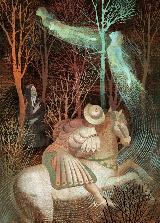 anna-and-elena-balbusso-15