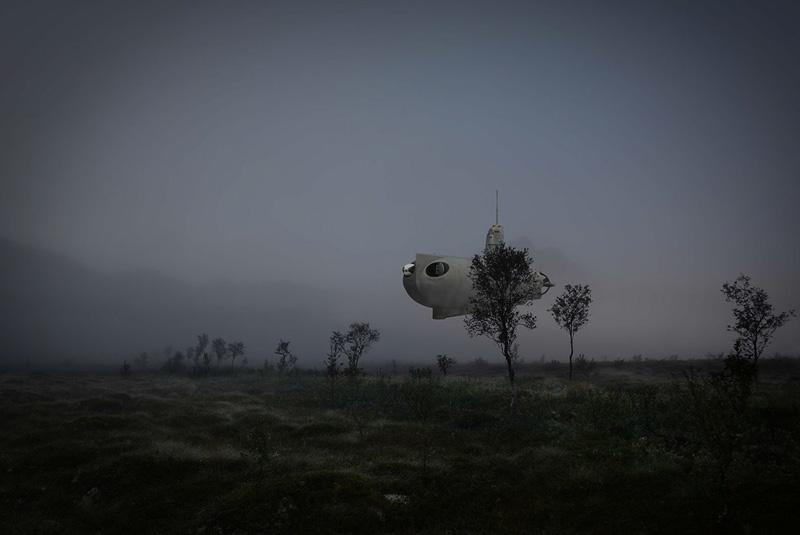 bjorg-elise-tuppen-04