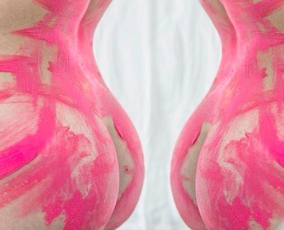 prue-stent_pink-02