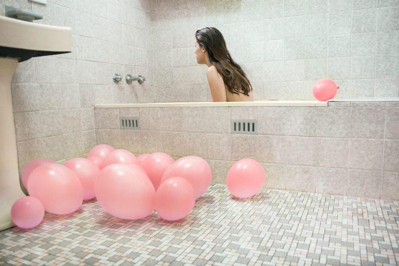 prue-stent_pink-05