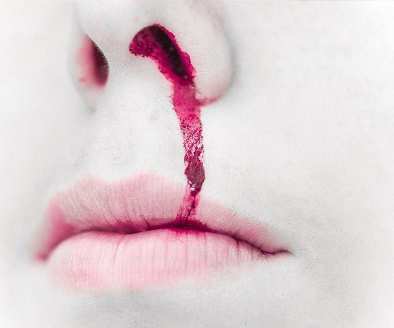 prue-stent_pink-13