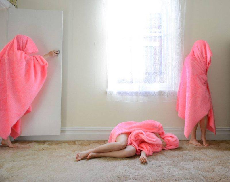 prue-stent_pink-16