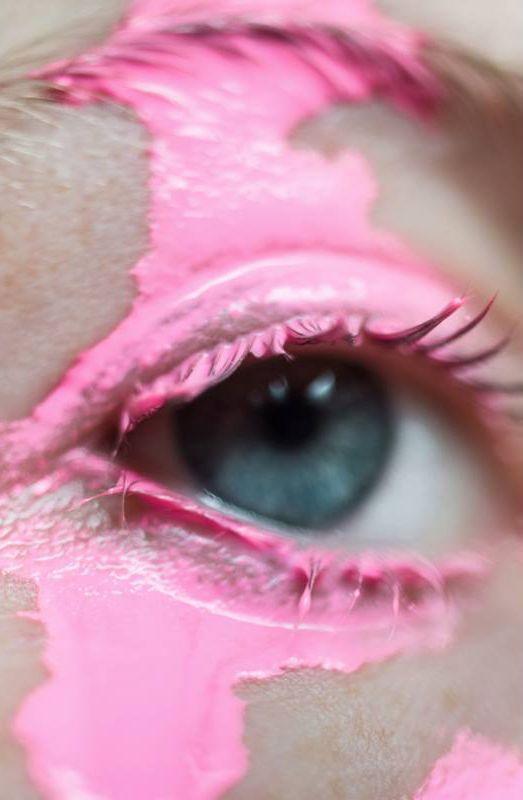 prue-stent_pink-18