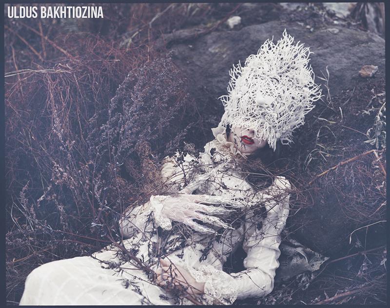 uldus-bakhtiozina-03