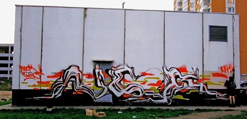 nek-14
