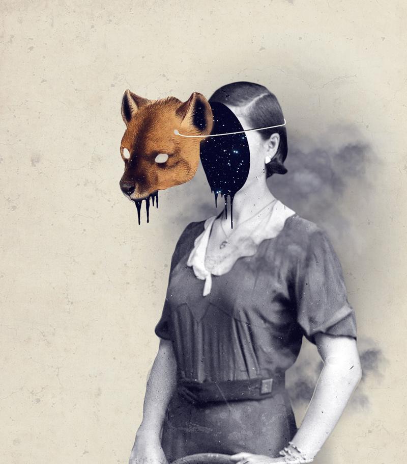 julia-geiser-03