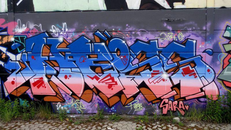 pubb-crew-01