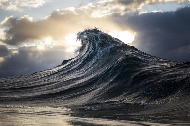 Sunburst - Ray Collins