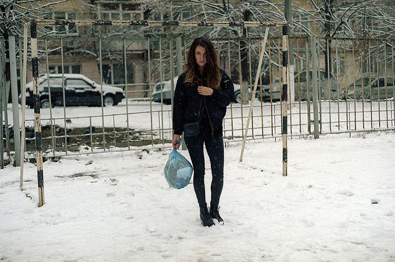 artem-nadyozhin-05