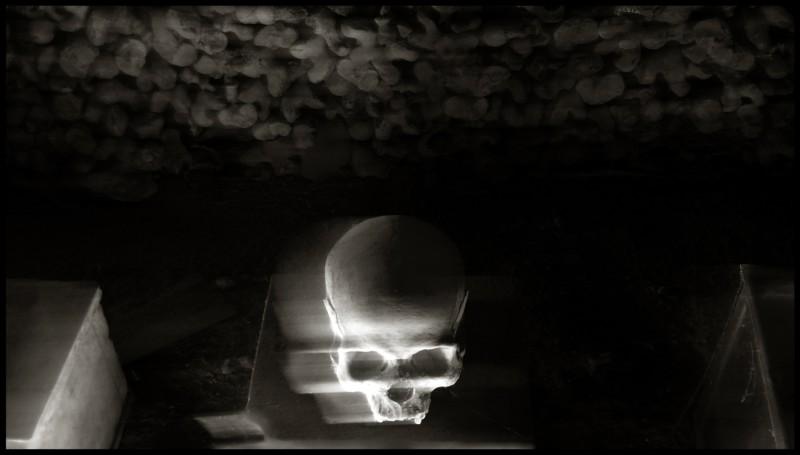 augusto-de-luca_memento-mori-02