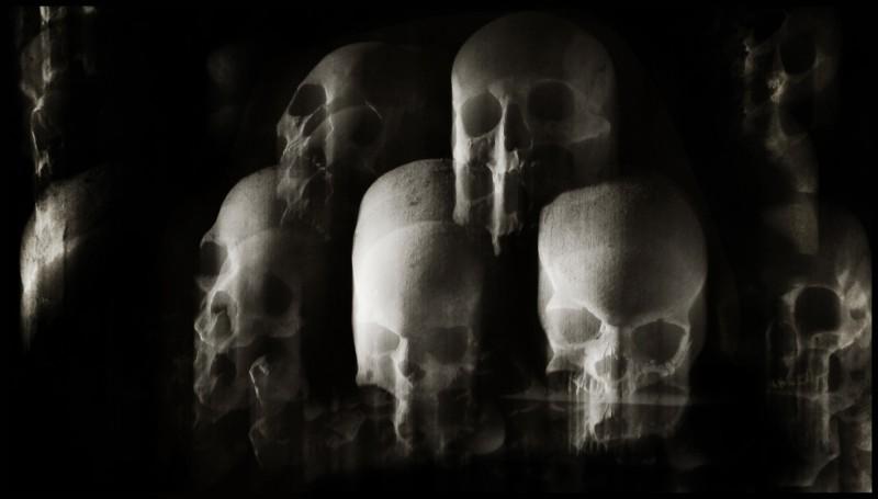 augusto-de-luca_memento-mori-03