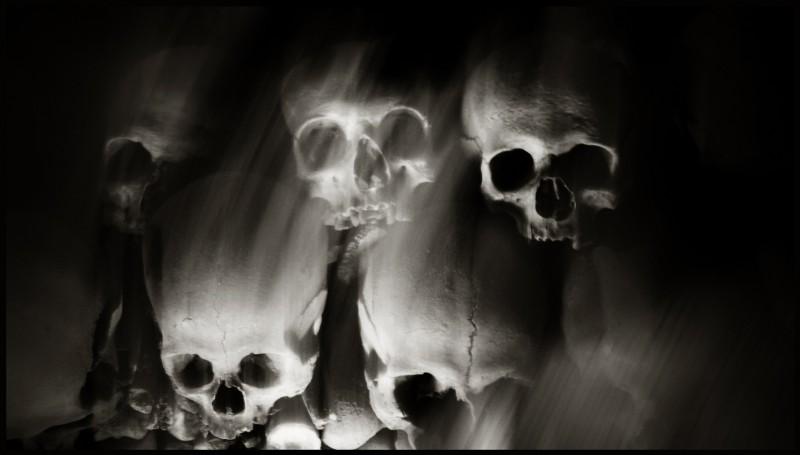augusto-de-luca_memento-mori-05