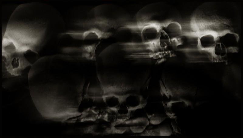 augusto-de-luca_memento-mori-06