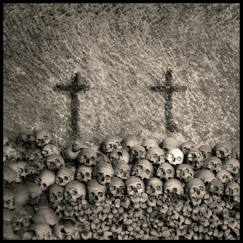 augusto-de-luca_memento-mori-08