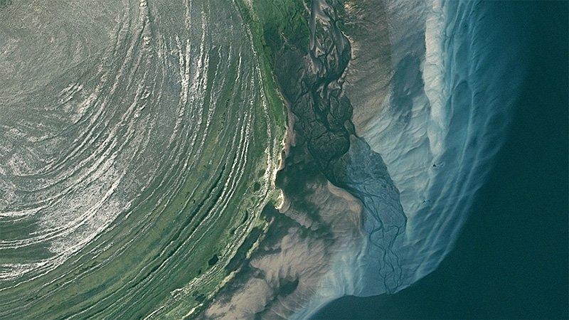 earthglance-01