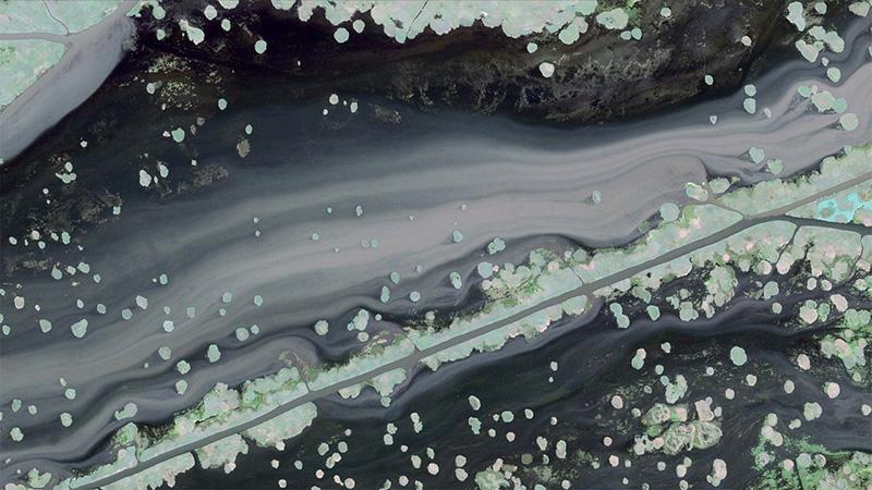 earthglance-08