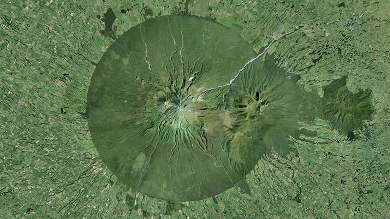earthglance-19