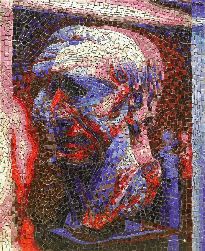 jim-bachor-11