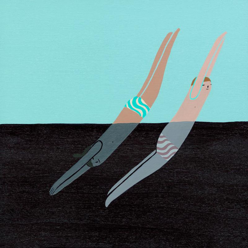 laura-berger-08