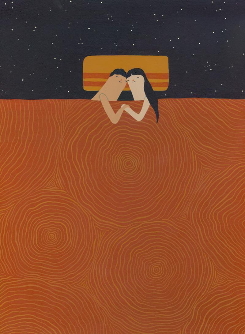 laura-berger-10