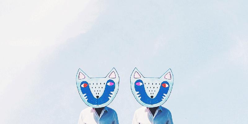 sejkko-01