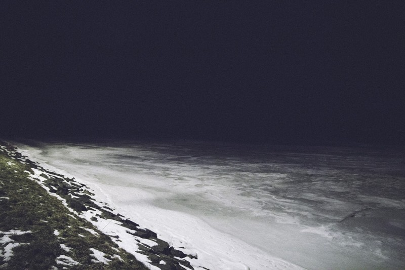 veronika-gilkova-19