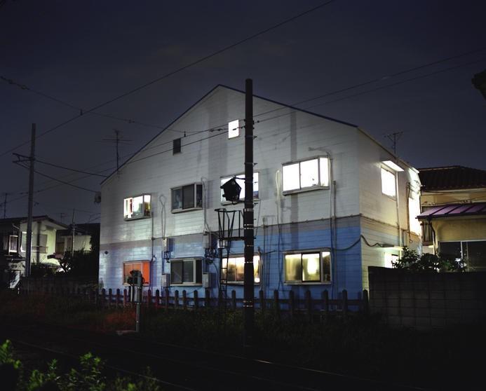 yoshinori-mizutani-08