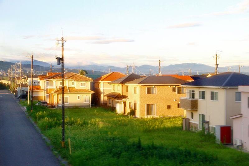 yoshinori-mizutani-11